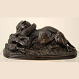 19th Century Sculpture - Appraise-Art.com